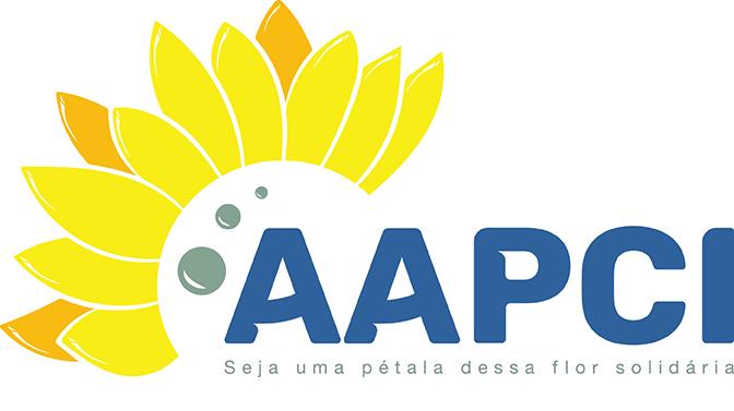 AAPCI – Associação de Assistência Social e Proteção à Comunidade de Iracemápolis.
